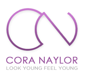 Cora Naylor | Coach and Mentor